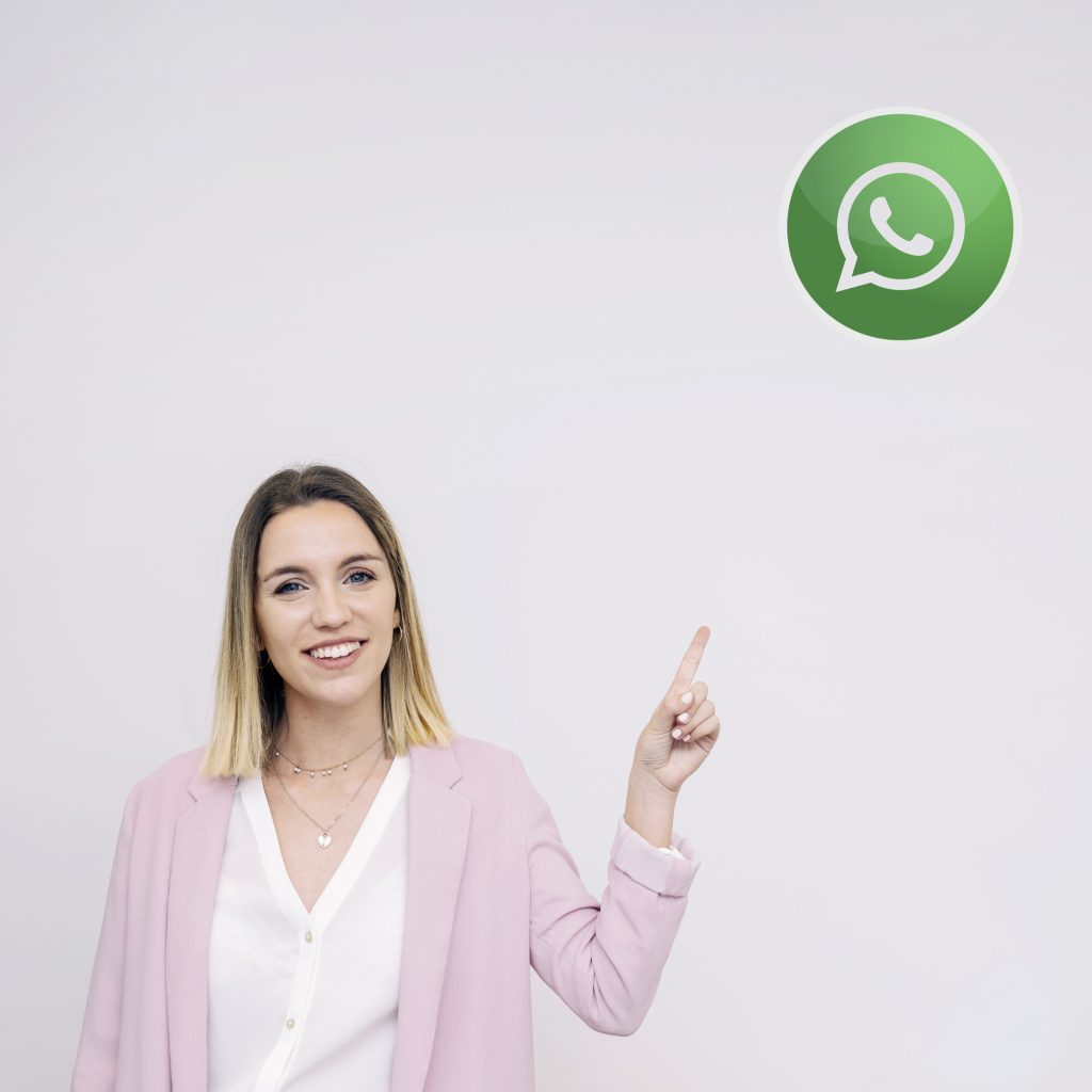Advantages: Chat over Email | WAme chat