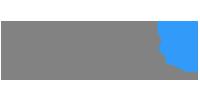 logo-alinea2.cl