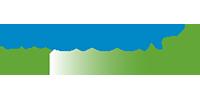 logo-cristourviajes.cl
