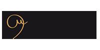 logo-danimateluna.cl
