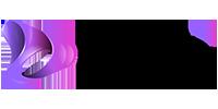 logo-nexus