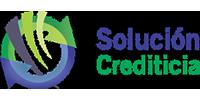 logo-solucion-credit
