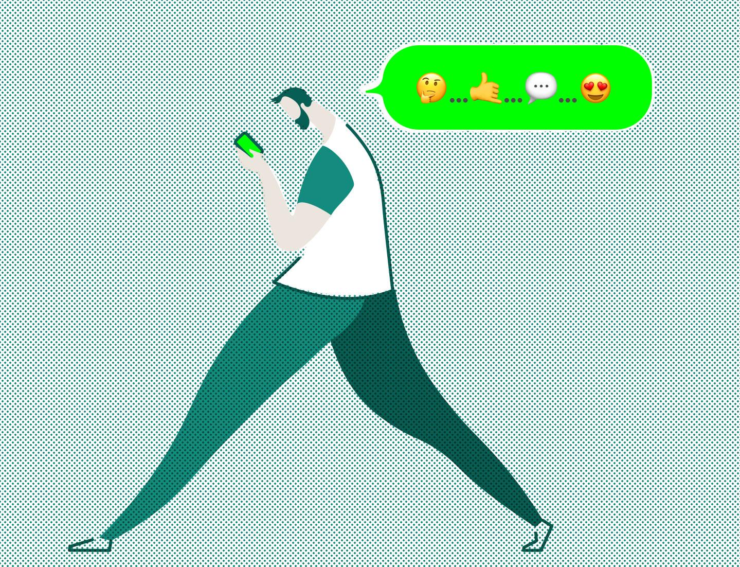 Conectar y dar soporte a tus clientes con WhatsApp ahora es más fácil