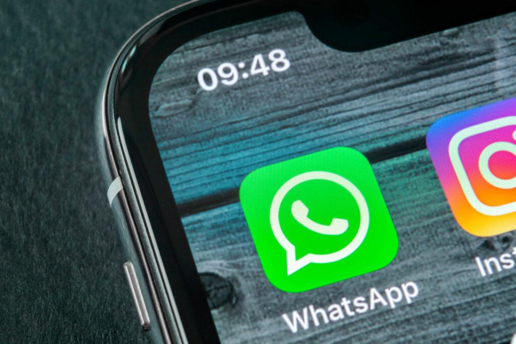 Consejos para usar WhatsApp durante el Black Friday