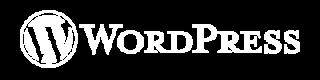 logo-wordpress-1.png